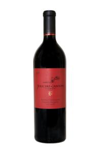 2009-Jericho-Creek bottle