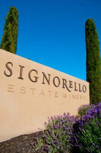 Signorello_Sign_Frontgate2