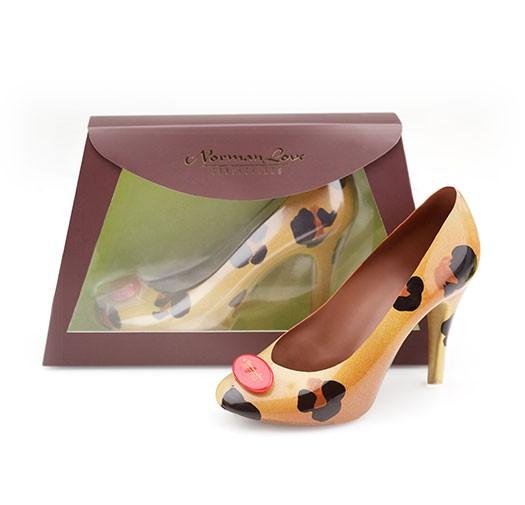 norman-love-high-heel-shoe